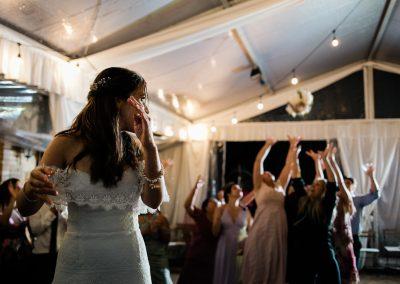 wed in tuscan villa,Le Bolli Siena