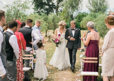 wed in the olive trees,wed in Tuscany,Le Bolli Siena