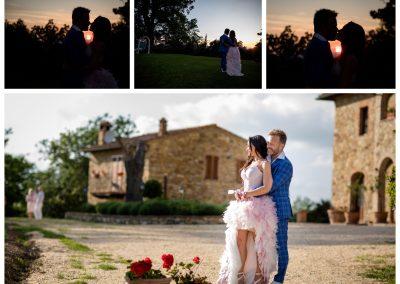 romantic tuscan villa,wed in Tuscany,villa Le Bolli Siena