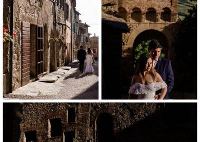 wed in Tuscany Radicondoli Siena,villa Le Bolli