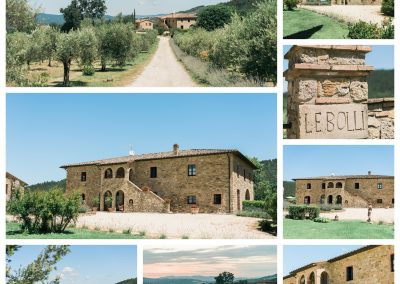 Villa Le bolli Siena,wed in tuscany countryside