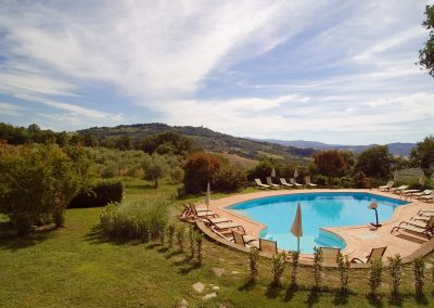 Tuscan villa with pool,Tuscan villa for rent,villa Le Bolli siena