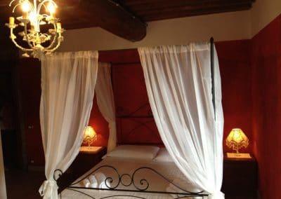 Romantica villa in toscana,villa per matrimoni,villa Le Bolli Siena